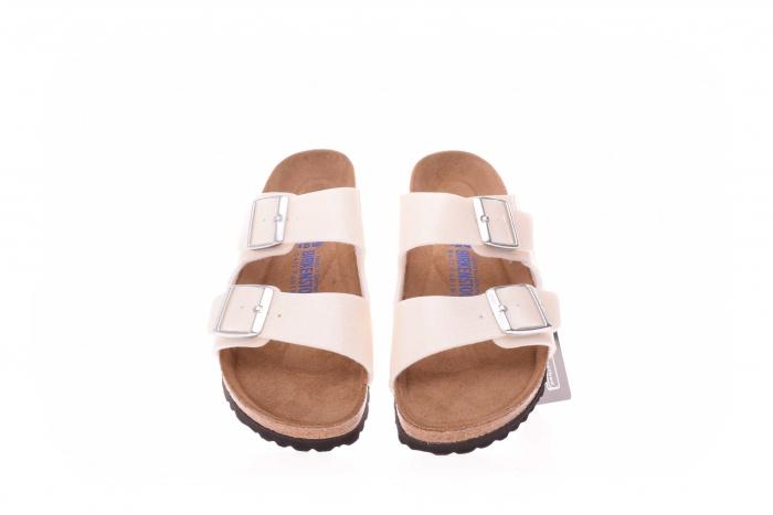 Papuci Arizona dama 4