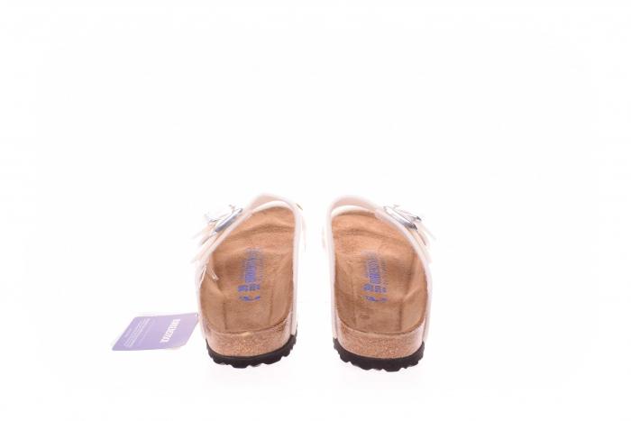 Papuci Arizona dama 5