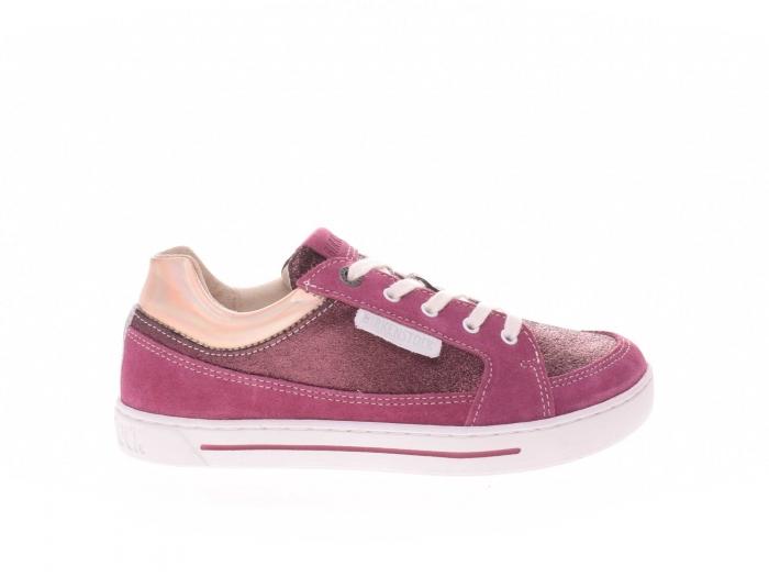 Pantofi Astee 0