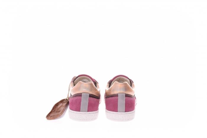 Pantofi Astee 5