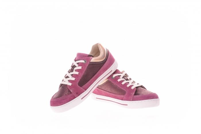 Pantofi Astee 4