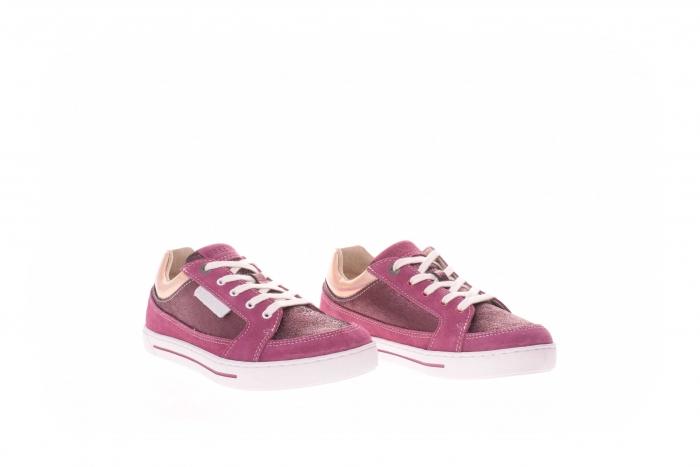 Pantofi Astee 3