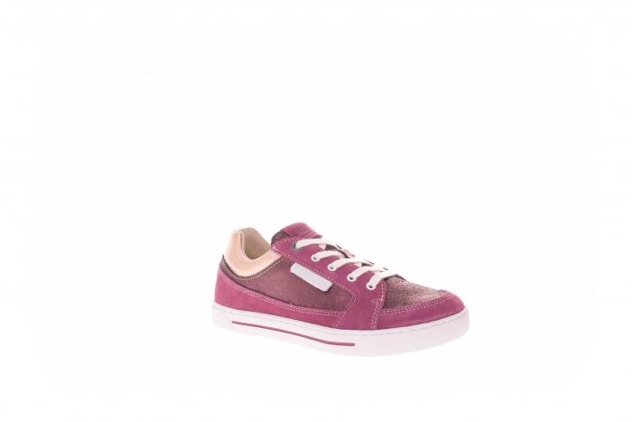 Pantofi Astee 1