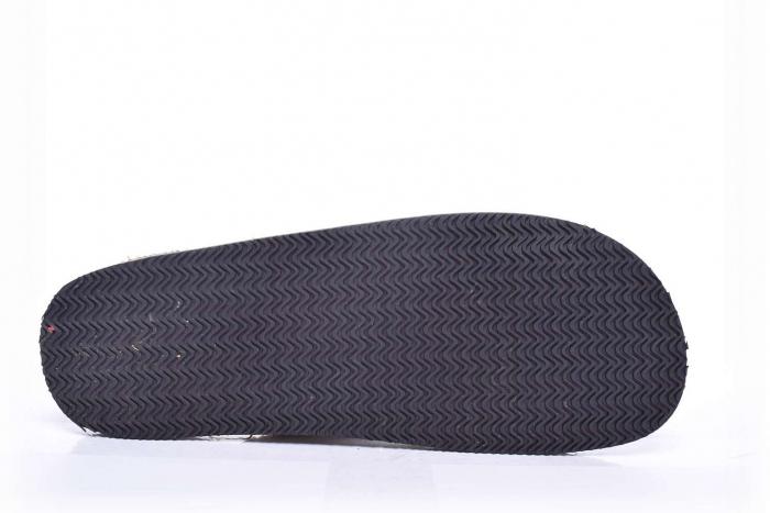 Papuci barbati Camo [1]
