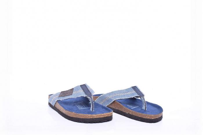 Papuci copii [2]