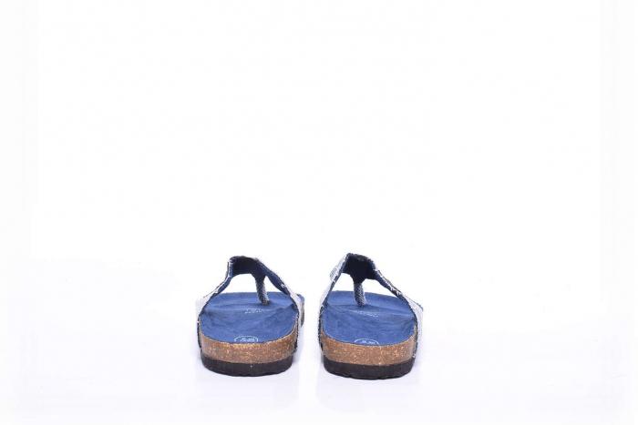 Papuci copii [4]