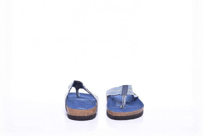 Papuci copii [3]