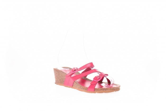Papuci dama 1