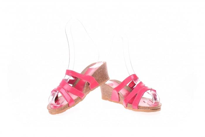 Papuci dama 4