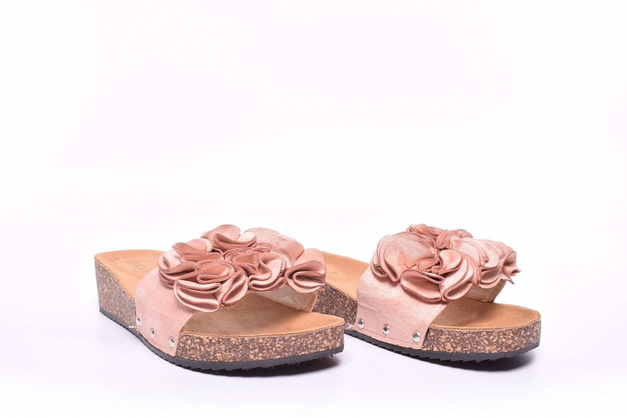 Papuci dama 2