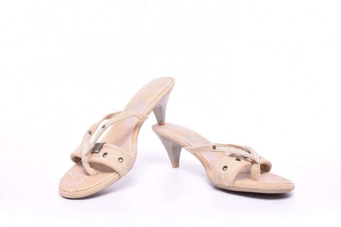 Papuci dama [3]
