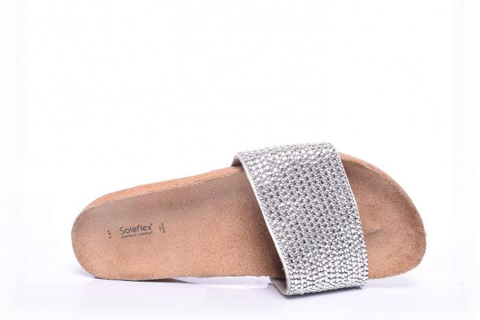 Papuci dama [5]