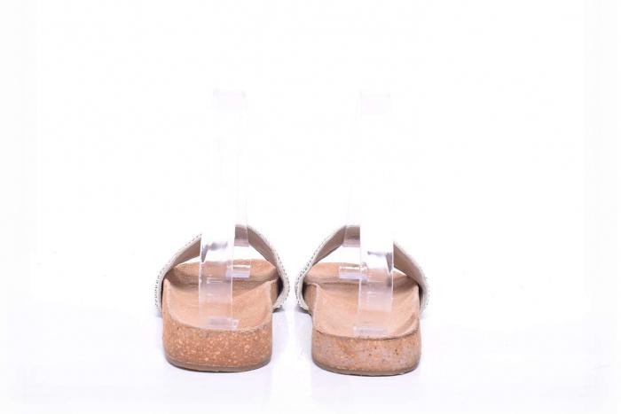 Papuci dama [4]