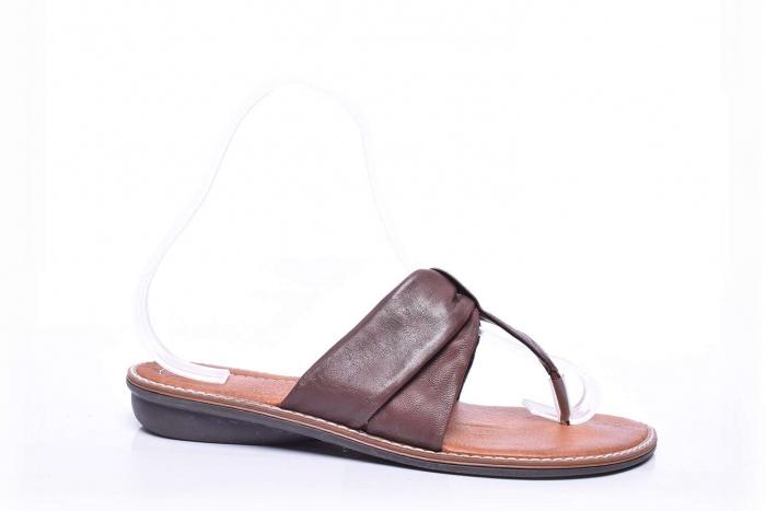 Papuci dama [0]