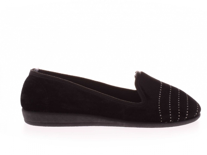 Papuci dama 0