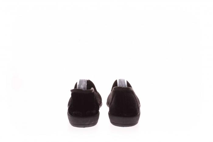 Papuci dama 5