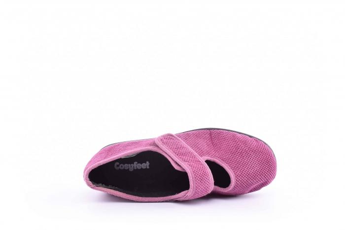 Papuci de casa 5