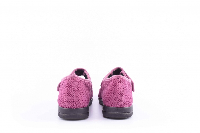 Papuci de casa 4