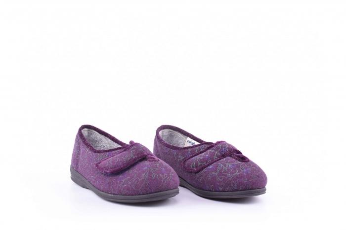 Papuci de casa 2