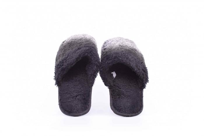 Papuci de casa 3