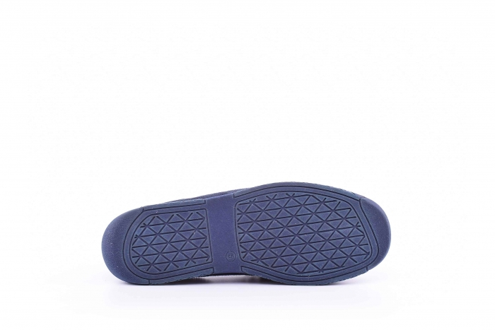Papuci de casa 1