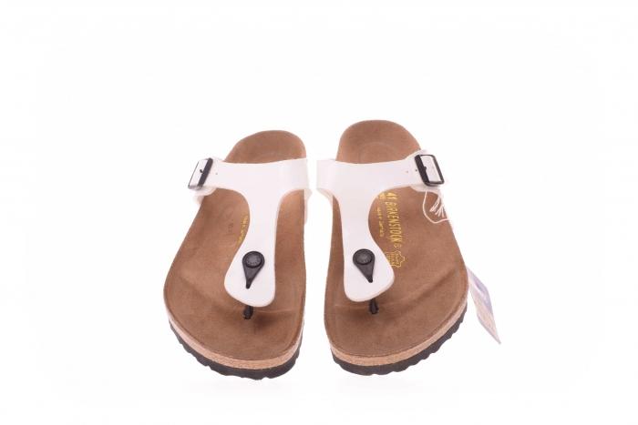 Papuci Gizeh dama 3