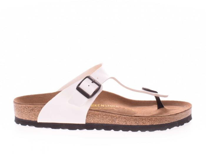 Papuci Gizeh dama 0