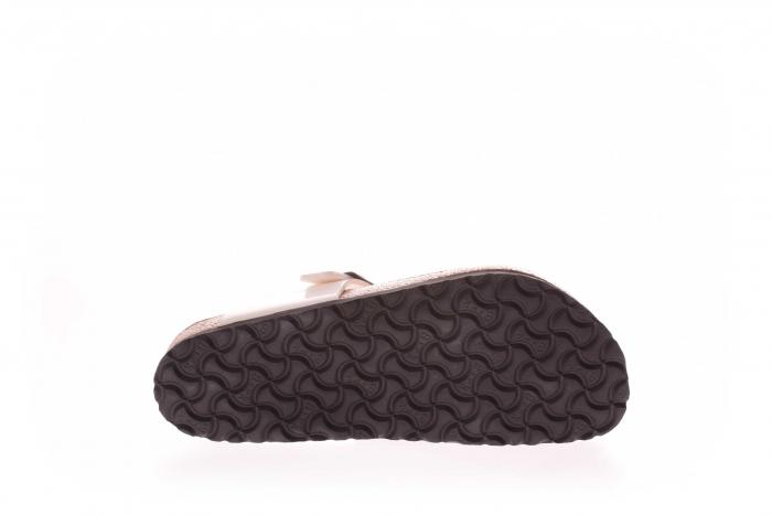 Papuci Gizeh dama 2