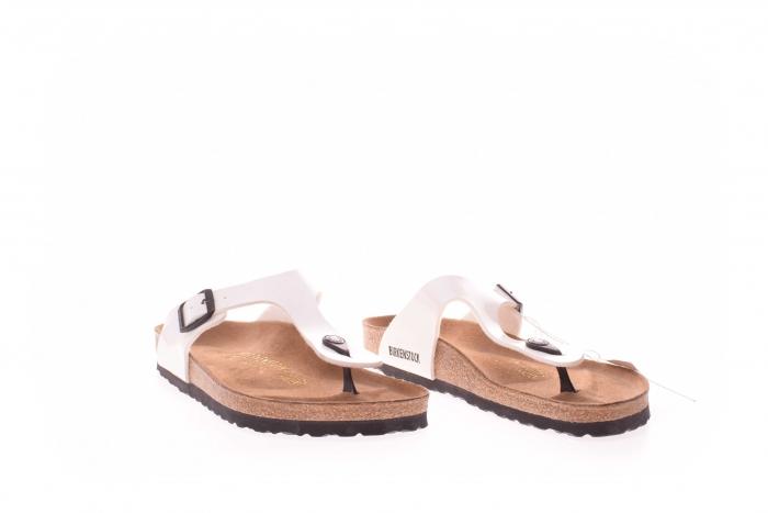 Papuci Gizeh dama 5