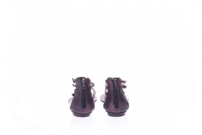 Sandale 5