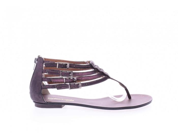Sandale 0