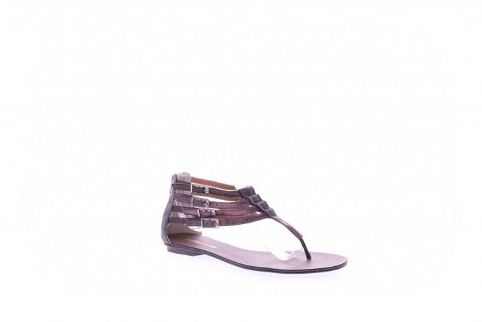 Sandale 1