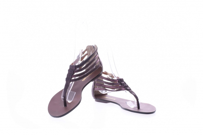 Sandale 4
