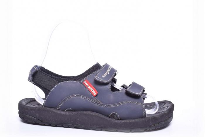 Sandale barbati [0]