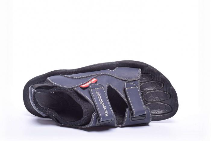 Sandale barbati [5]