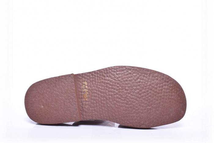 Sandale barbati [1]