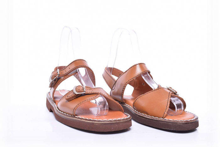 Sandale barbati [2]