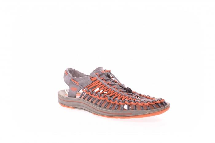 Sandale barbati 1