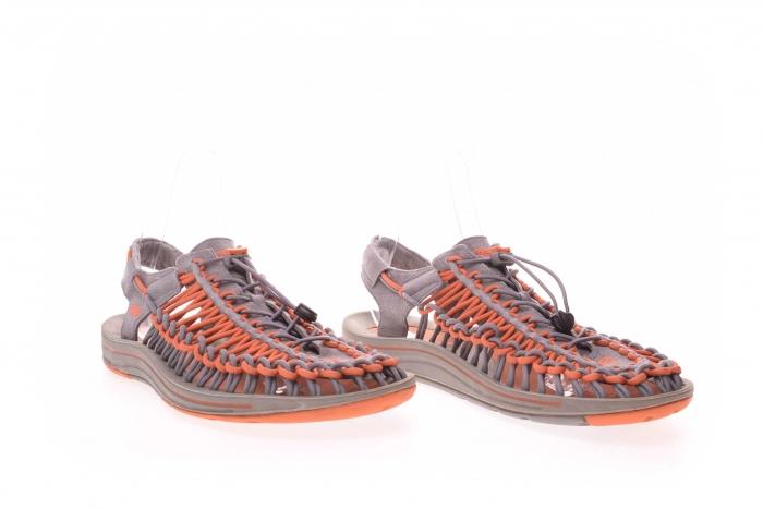 Sandale barbati 3