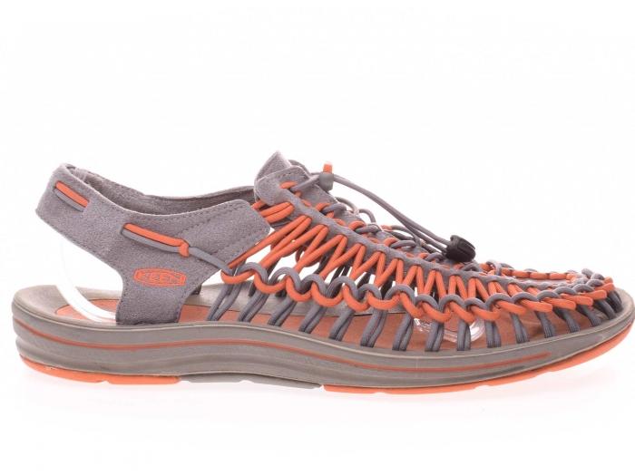 Sandale barbati 0
