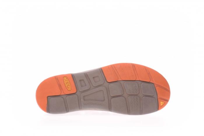 Sandale barbati 2