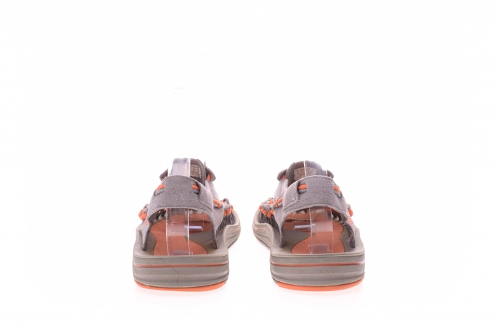 Sandale barbati 5