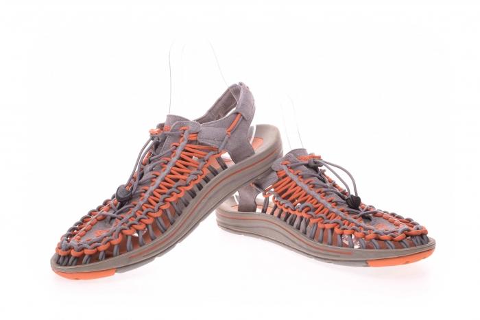 Sandale barbati 4