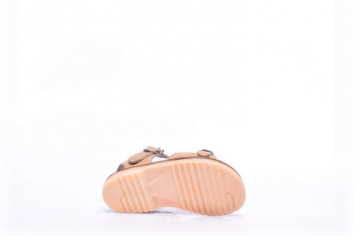 Sandale copii 1