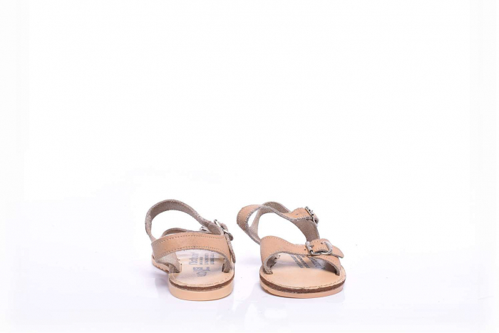 Sandale copii 3