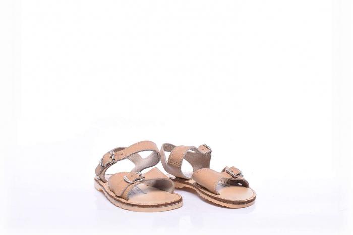 Sandale copii 2