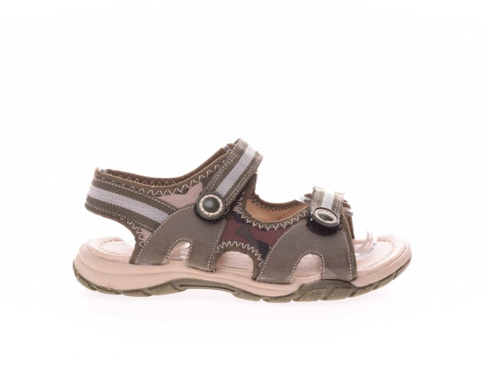 Sandale copii 0