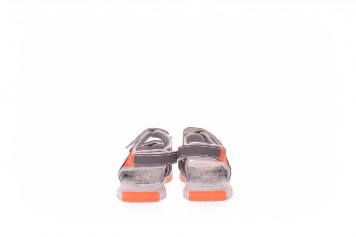 Sandale copii 5