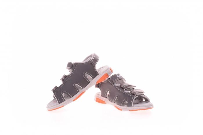 Sandale copii 4