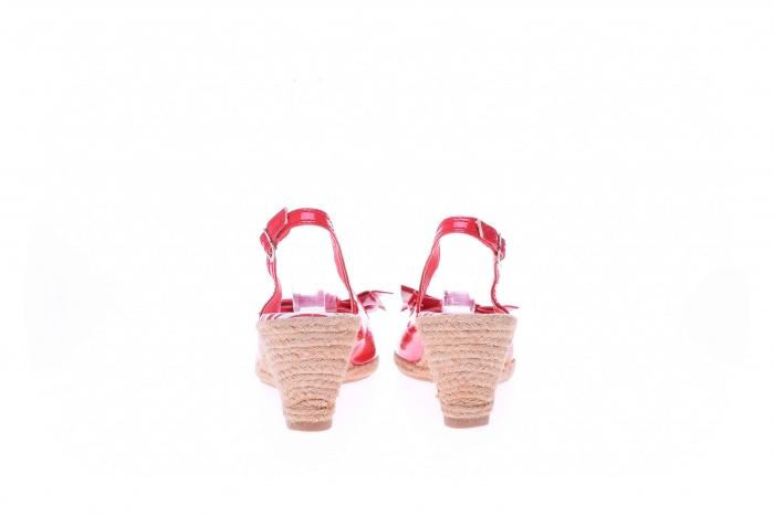 Sandale dama 5